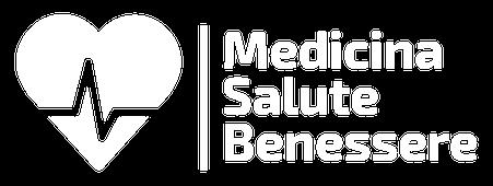 Home Medicina Salute E Benessere