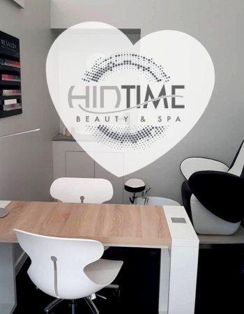 Hintime Beauty & Spa – Regina Giovanna
