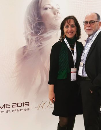 Studio Medico Plurispecialistico Dott. Franco Scurti e Dott.ssa Maria Lo Piparo